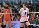 #AVCWomensSCH Battle for Third: Korea def. China 25-11, 25-18, 25-20-thumbnail4