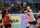 #AVCWomensSCH Battle for Third: Korea def. China 25-11, 25-18, 25-20-thumbnail10