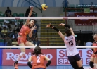 #AVCWomensSCH Battle for Third: Korea def. China 25-11, 25-18, 25-20-thumbnail12