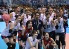 #AVCWomensSCH Battle for Third: Korea def. China 25-11, 25-18, 25-20-thumbnail17