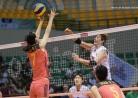 #AVCWomensSCH Battle for Third: Korea def. China 25-11, 25-18, 25-20-thumbnail18