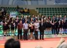 #AVCWomensSCH Awarding Ceremony-thumbnail9