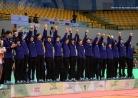 #AVCWomensSCH Awarding Ceremony-thumbnail13