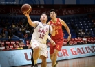 Costelo-Navarro backcourt comes through in Stags' much-needed win-thumbnail0
