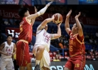 Costelo-Navarro backcourt comes through in Stags' much-needed win-thumbnail2