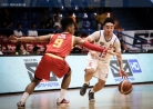 Costelo-Navarro backcourt comes through in Stags' much-needed win-thumbnail3