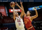 Costelo-Navarro backcourt comes through in Stags' much-needed win-thumbnail4