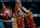 Costelo-Navarro backcourt comes through in Stags' much-needed win-thumbnail6