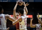 Costelo-Navarro backcourt comes through in Stags' much-needed win-thumbnail8