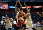 Costelo-Navarro backcourt comes through in Stags' much-needed win-thumbnail9