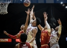 Costelo-Navarro backcourt comes through in Stags' much-needed win-thumbnail12