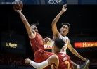 Costelo-Navarro backcourt comes through in Stags' much-needed win-thumbnail13