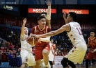 Costelo-Navarro backcourt comes through in Stags' much-needed win-thumbnail15