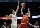 Costelo-Navarro backcourt comes through in Stags' much-needed win-thumbnail16