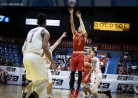 Costelo-Navarro backcourt comes through in Stags' much-needed win-thumbnail19
