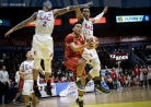 Costelo-Navarro backcourt comes through in Stags' much-needed win-thumbnail20