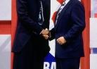 Happy birthday Kobe Bryant! (August 23, 1978) -thumbnail0