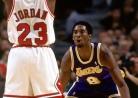 Happy birthday Kobe Bryant! (August 23, 1978) -thumbnail3