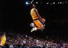 Happy birthday Kobe Bryant! (August 23, 1978) -thumbnail4
