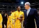 Happy birthday Kobe Bryant! (August 23, 1978) -thumbnail6
