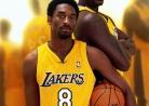 Happy birthday Kobe Bryant! (August 23, 1978) -thumbnail8