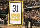 Happy birthday Reggie Miller! (August 24, 1965) -thumbnail11