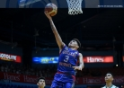 Arellano's Dela Cruz comes out of nowhere to mow down CSB-thumbnail0