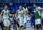Arellano's Dela Cruz comes out of nowhere to mow down CSB-thumbnail1