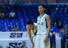 Arellano's Dela Cruz comes out of nowhere to mow down CSB-thumbnail2