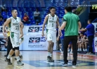 Arellano's Dela Cruz comes out of nowhere to mow down CSB-thumbnail3