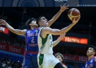 Arellano's Dela Cruz comes out of nowhere to mow down CSB-thumbnail7