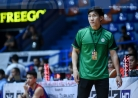 Arellano's Dela Cruz comes out of nowhere to mow down CSB-thumbnail8