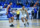 Arellano's Dela Cruz comes out of nowhere to mow down CSB-thumbnail9