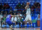 Arellano's Dela Cruz comes out of nowhere to mow down CSB-thumbnail10