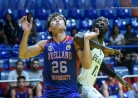 Arellano's Dela Cruz comes out of nowhere to mow down CSB-thumbnail11