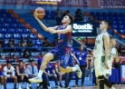 Arellano's Dela Cruz comes out of nowhere to mow down CSB-thumbnail12