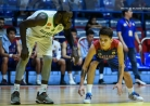 Arellano's Dela Cruz comes out of nowhere to mow down CSB-thumbnail13