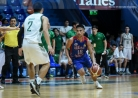 Arellano's Dela Cruz comes out of nowhere to mow down CSB-thumbnail14