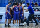 Arellano's Dela Cruz comes out of nowhere to mow down CSB-thumbnail15
