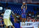 Arellano's Dela Cruz comes out of nowhere to mow down CSB-thumbnail16