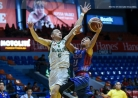 Arellano's Dela Cruz comes out of nowhere to mow down CSB-thumbnail17
