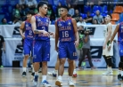 Arellano's Dela Cruz comes out of nowhere to mow down CSB-thumbnail18