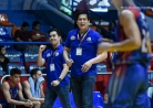 Arellano's Dela Cruz comes out of nowhere to mow down CSB-thumbnail19