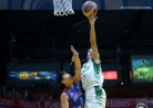 Arellano's Dela Cruz comes out of nowhere to mow down CSB-thumbnail20
