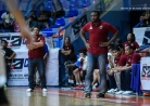 Generals get back on track after proving steadier than Altas-thumbnail1
