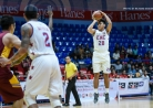 Generals get back on track after proving steadier than Altas-thumbnail2