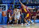 Generals get back on track after proving steadier than Altas-thumbnail3
