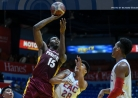 Generals get back on track after proving steadier than Altas-thumbnail4