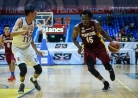 Generals get back on track after proving steadier than Altas-thumbnail5