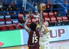 Generals get back on track after proving steadier than Altas-thumbnail6